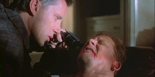 Cop (1988) – Full Movie