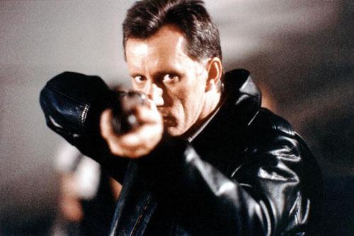 Cop (1988) - Full Movi...