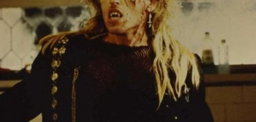 lost boys movie paul