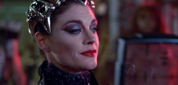 meg foster in he-man