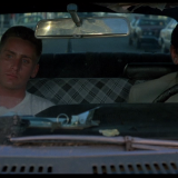 Quote of the Day! – Repo Man