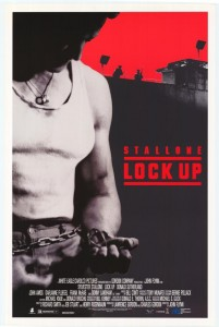 1989-lock-up-poster1