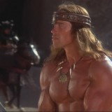 Quote of the Day! – Conan The Destroyer