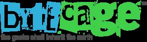 bytecage_ebay_logo