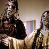 The T8MC Ultimate Guide to Portmanteau/Horror Anthology Movies