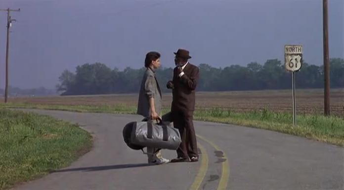 crossroads 1986