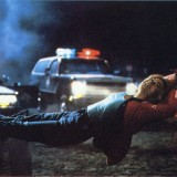 Worryingly Bleak Deaths of the 80s #2 – The Hitcher