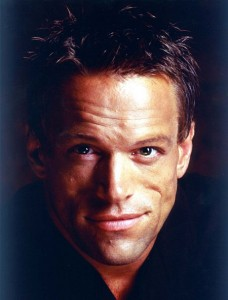 brian thompson actor 2
