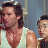 Ten reasons why Big Trouble in Little China is the best film ever made.