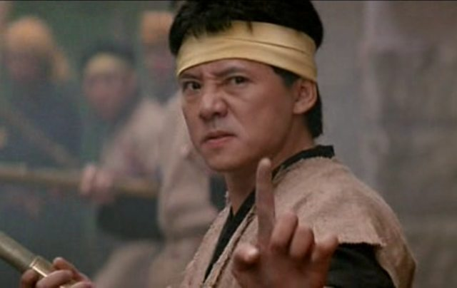 big trouble chang sing ten reasons why big trouble in little china is the best film ever