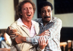 Richard Pryor - Stir Crazy