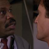 Lethal Weapon (1987)