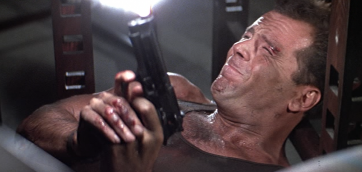 Die Hard 1988 featured image