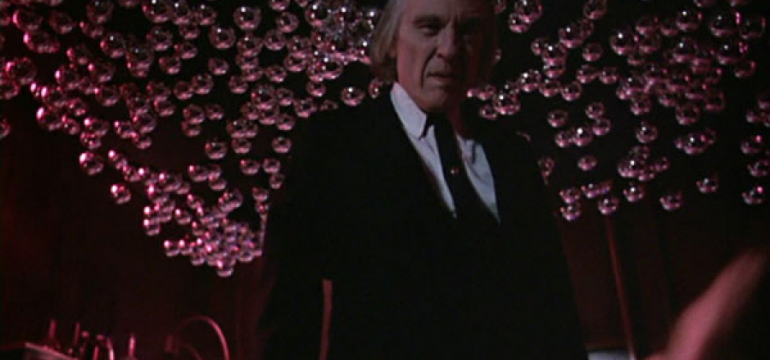 Phantasm Quadrilogy Marathon!