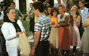 porkys-1982-2