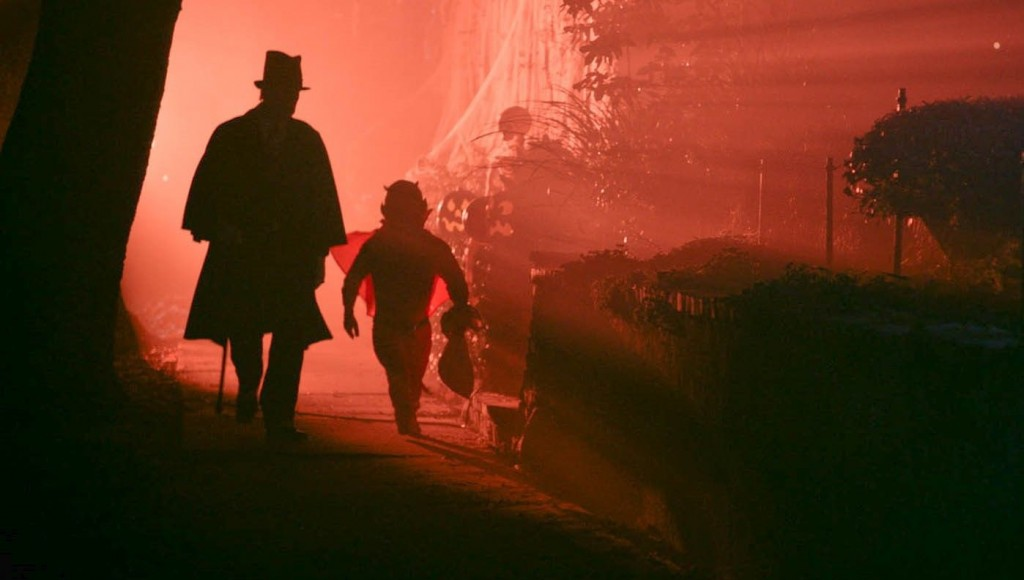 tales of halloween 2015 - 2 - billy