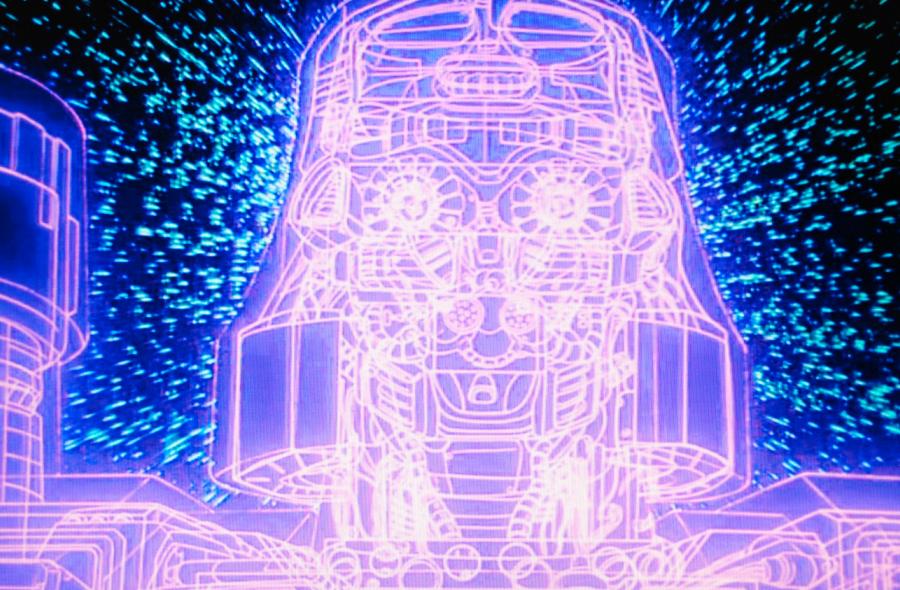 transformers the movie 1986 � the 80s movie club