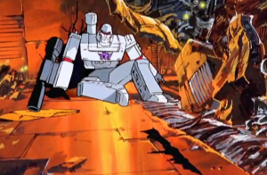 transformers the movie 1986 - 6