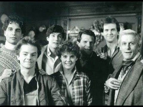 fright-night-1985-cast-photo