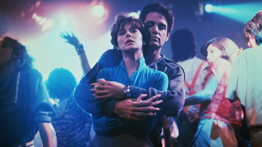 fright-night-1985-club-tech-noir