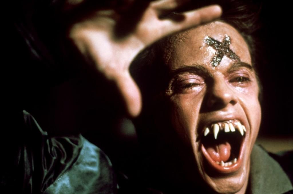 fright-night-1985-evil-ed