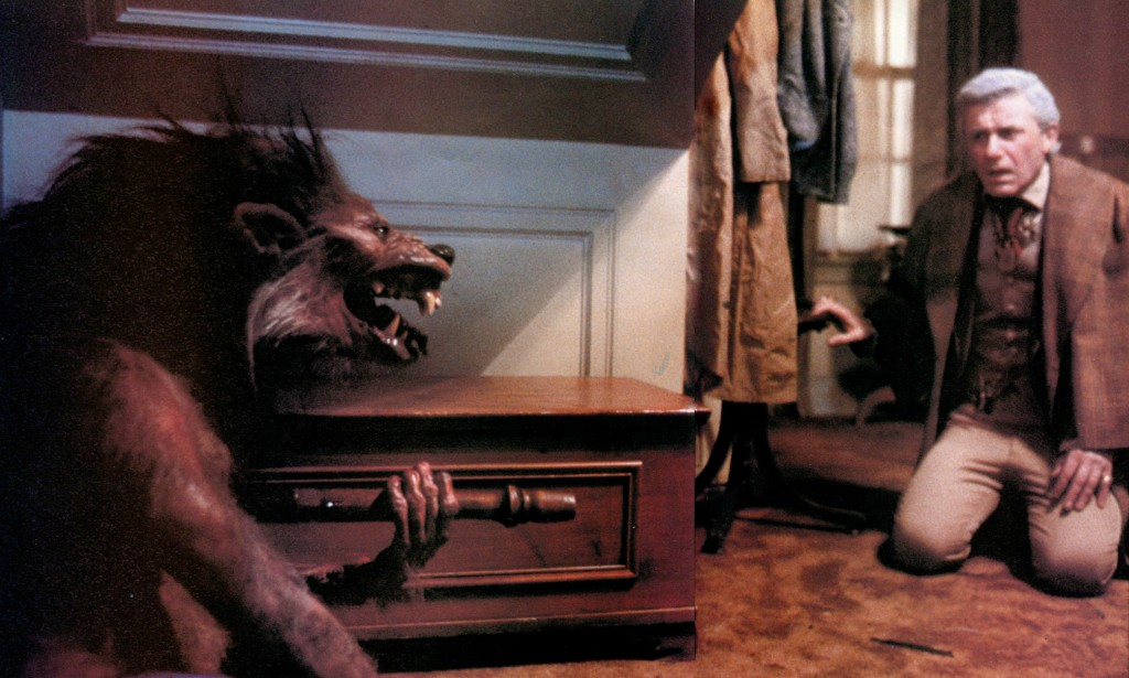 fright-night-1985-wolf