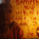 Portmanteau-a-go-go #22 – Trick 'r Treat