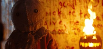 trick r treat 2007 - sam