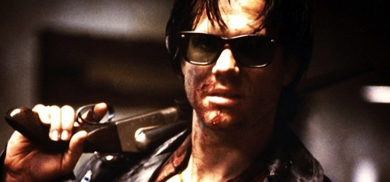 Quote of the Day – Near Dark