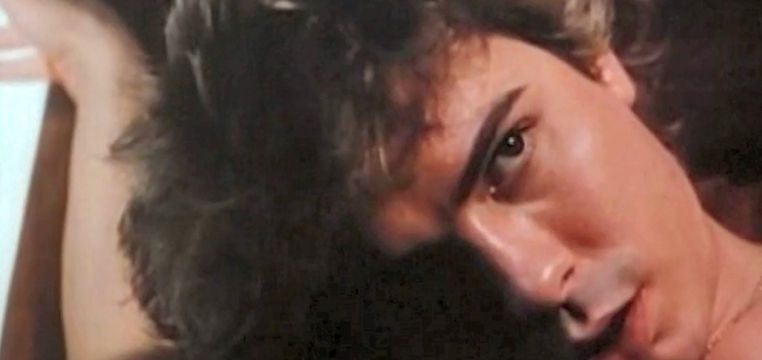 screamtime 1983 - 1