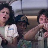 T8MC's favourite '70s films